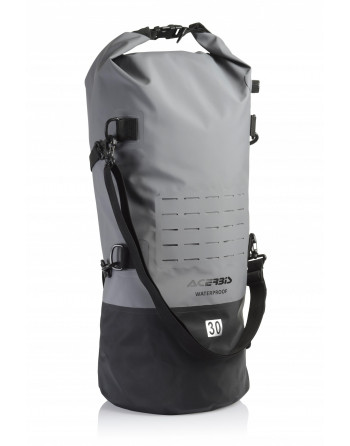 X-water 30L Vertical Bag