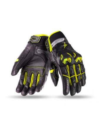 Guantes SD-N32 Naked