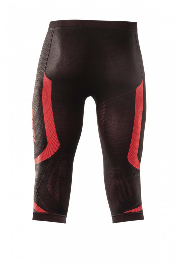 Pantalon acerbis x-body...