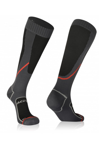 Calcetines acerbis no-wet